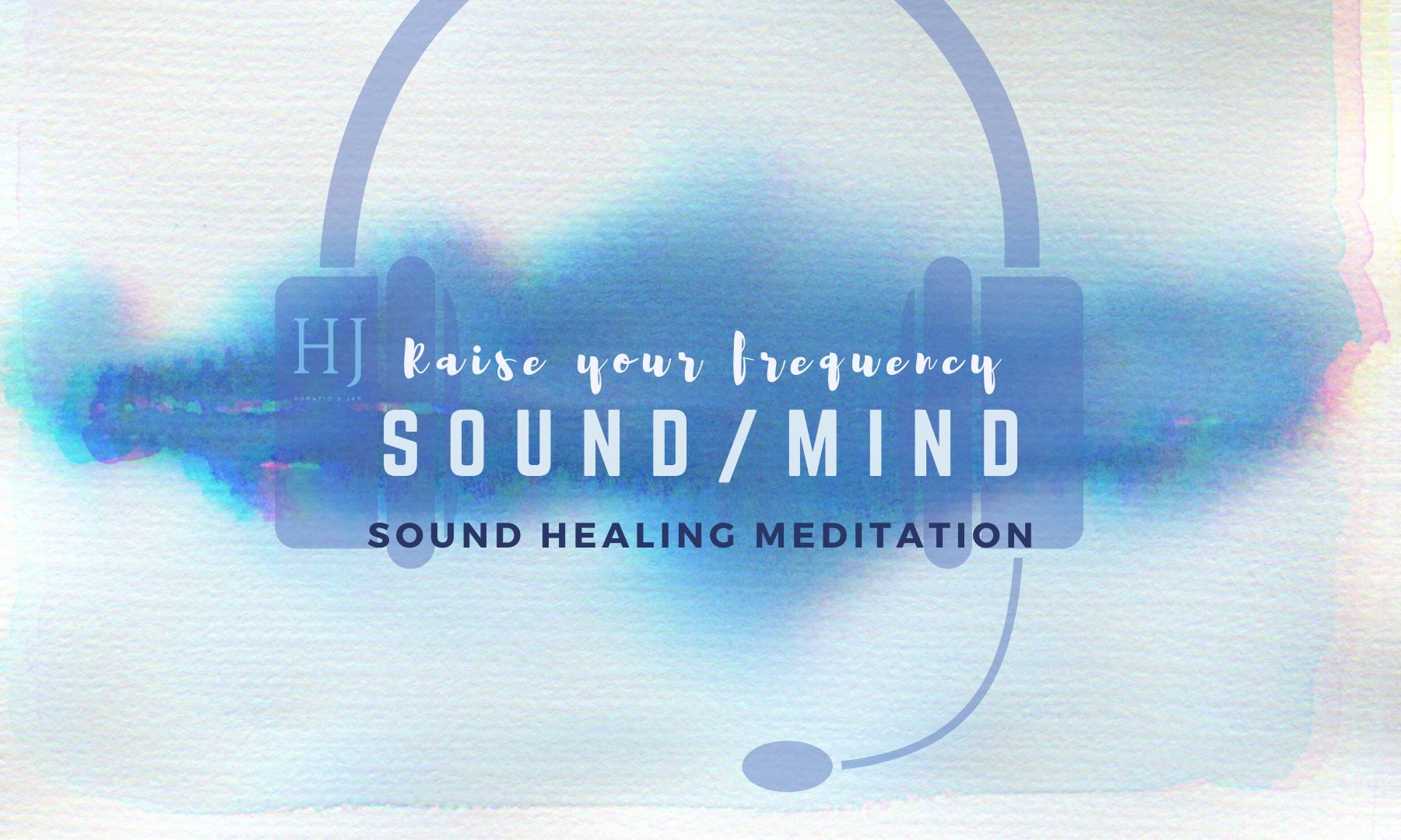 Sound Mind A Sound Meditation Activity Upschool